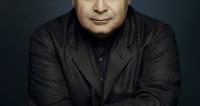 Pierre Audi nommé directeur artistique du Park Avenue Armory