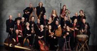 Berlin, Händel et ses chœurs à l'honneur à l'Auditorium de Lyon