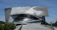 La Philharmonie accueille La Maestra, le premier concours de cheffes d'orchestre