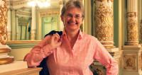 Prochaine Direction de l'Opéra de Paris : ce ne sera pas une femme