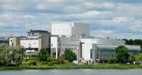 Un désir de liberté à l'Opéra de Finlande pour sa saison 2021/2022
