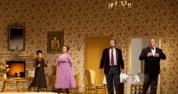 Reprise triomphale de Don Carlos par Peter Konwitschny à Hambourg