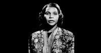 Top 10 des contraltos, mention honorable : Marian Anderson