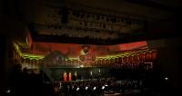 Carmen au Nouveau Siècle de Lille : entre opéra-comique et opéra