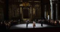 Guillaume Tell de Rossini à l'assaut du Théâtre Antique d'Orange