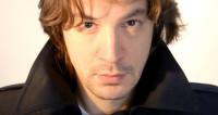 Mort de Vincent Pavesi, chanteur lyrique âgé de 49 ans