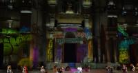 Don Giovanni aux Chorégies : sexe, mensonges et vidéos
