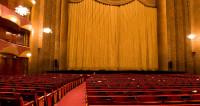 Le Metropolitan Opera à New York annule le reste de sa saison