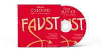 Jeu des 7 différences musicales : Faust originel de Gounod, épisode 2