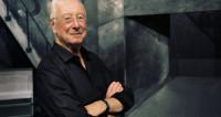Les Arts Florissants retrouvent Bach et la Philharmonie