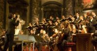 Davide Penitente et Requiem, de Mozart et de Caractères à Versailles