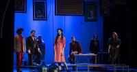 Création d'une clinique du suicide au Teatro Empire de Buenos Aires