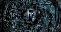 Le Diable est-il mort ? Don Giovanni à Covent Garden