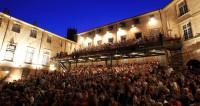 Annulé, le Festival d'Aix-en-Provence 2020 vise le streaming et les opéras se réorganisent