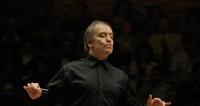 Parsifal referme le grand cycle Wagner par Gergiev et le Mariinsky à la Philharmonie de Paris
