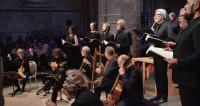 Le demi-millénaire de Léonard de Vinci avec Jordi Savall au Festival d'Ambronay