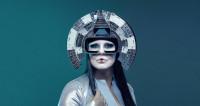 Turandot Hi-tech pour les 20 ans du Liceù ressuscité