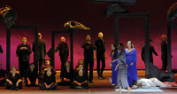 Stravinsky à l'âge classique - Episode 4 : Les moissons de l'enfer