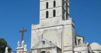 Musique Baroque en Avignon, saison 2020/2021