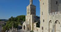 Musiques célestes par La Fenice en la Cathédrale Notre-Dame-des-Doms d'Avignon
