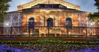 Festival de Bayreuth 2021 : entre (r)évolutions et interrogations