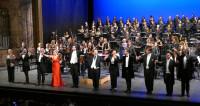 Marseille célèbre le Gounod nouveau avec La Reine de Saba