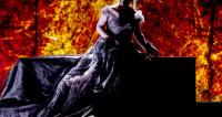 Le Ring à Berlin IV : Le Crépuscule des dieux