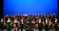 Ernani de Verdi comme un Noël avant l'heure à l'Opéra de Vichy