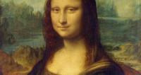 Léonard, Da Vinci Code musical au Louvre