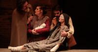 L'Annonce faite à Marie de Paul Claudel, en création musicale à Toulouse