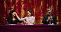 Cecilia Bartoli dirigera l'Opéra de Monte-Carlo