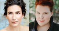 Véronique Gens & Marie-Nicole Lemieux, Stabats oxymores au TCE