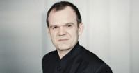 François-Xavier Roth : « Malgoire a marqué ma génération de musiciens »