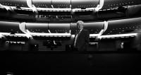 Grève à l'Opéra de Paris : le Directeur annonce un plan d'économies drastiques