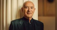 Christoph Eschenbach fête ses 80 ans avec Matthias Goerne et l'Orchestre Philharmonique à Vienne