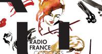 Radio France, saison musicale 2020/2021 : de l'année Beethoven à l'année Stravinsky