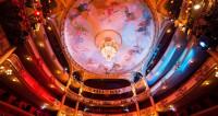 Opéra Royal de Wallonie-Liège, saison 2021/2022 : Résilience