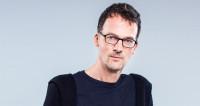 Jochen Breiholz nommé Directeur artistique de l'Opéra de Lyon