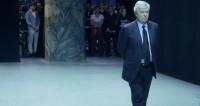 Le Directeur de l'Opéra de Paris démissionne