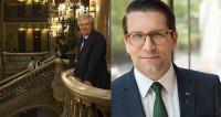 Le prochain Directeur de l'Opéra de Paris reprend la main