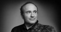 Frédéric Chaslin, ce chef d'orchestre-compositeur qui rouvre les opéras