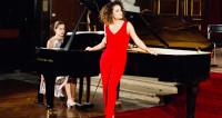 Voyage sans escale de Paris à Broadway avec le Festival Jeunes Talents