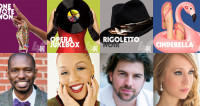 Nashville, du lyrique en pays country : Make Opera Great Again