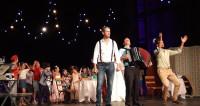 Les amours de Figaro revisitées dans un spectacle inédit à l'Opéra de Vichy
