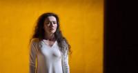 Vocabulaire français d'opéra - Baroque : Bas-dessus