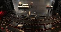 Tannhäuser à l'Opéra de Rouen : la première date annulée pour cause de Covid