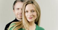 Retour aux velours de La Monnaie, récital Sabine Devieilhe à Bruxelles