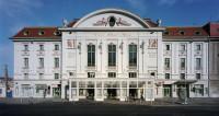 Konzerthaus de Vienne saison 2021/2 : synthèse lyrique étoilée