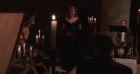 Eva Zaïcik et Les Ombres transcendent Ambronay lors d'une nuit baroque
