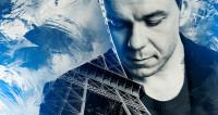 Benjamin Bernheim ouvre le Festival de Paris 2020, tout en charme et en langue française